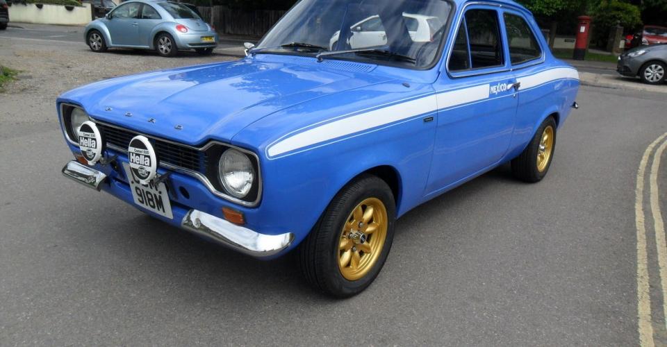 MK1-1974-1