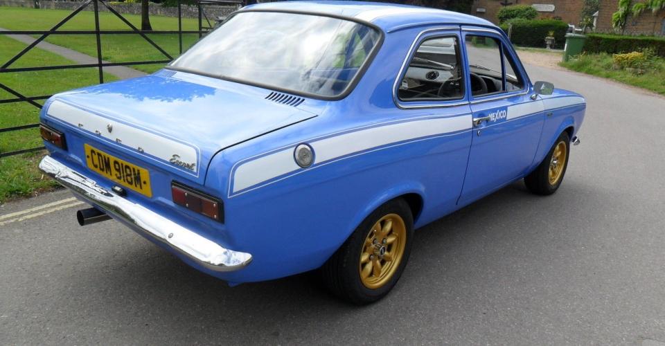MK1-1974-2