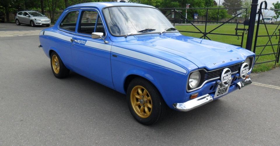 MK1-1974-3