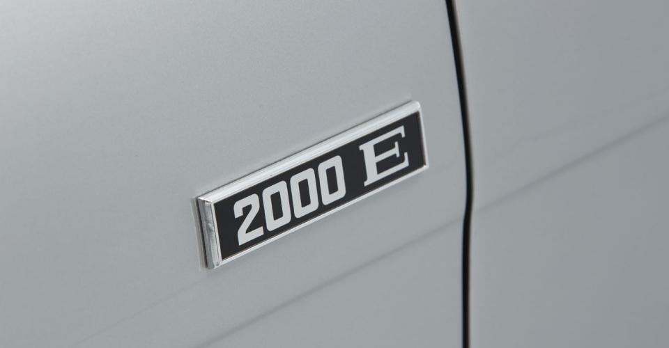 MK1-2000e-7